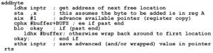 add-byte-subroutine