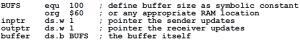 declare-circular-buffer