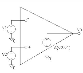 op-amp-equivalent